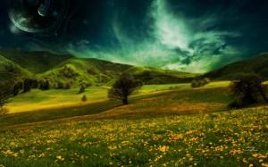 dreamscape-wide