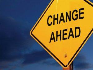Change_2013