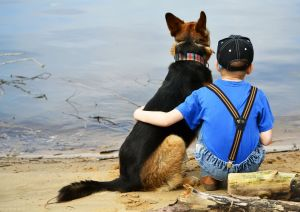 friendship-images-pictures