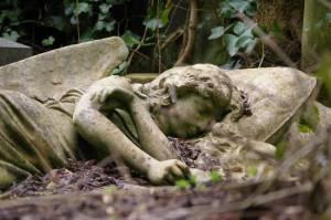 highgate-cemetery-4362
