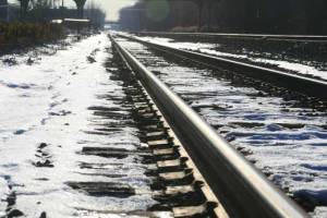 railroad_tracks