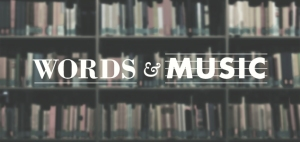 music-words