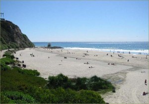 1-salt-creek-beach