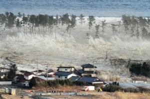 640_tsunami