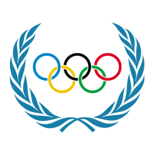 Olympic-games2