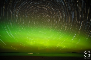northern-lights-stacked