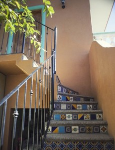 mexican stairs2