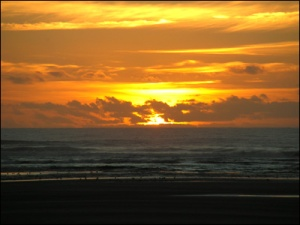 oregon_beach_sunset