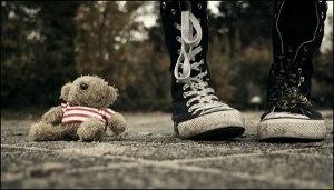 bear n feet