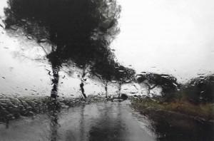 Rain_Wind
