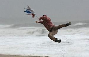 wind_umbrella