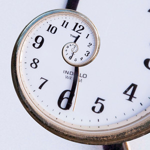 time_piece-S