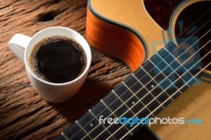 coffee-and-guitar-100205757