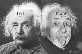 left-brain-right-brain-einstein