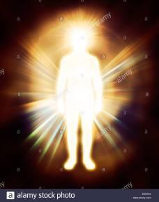 glowing-human