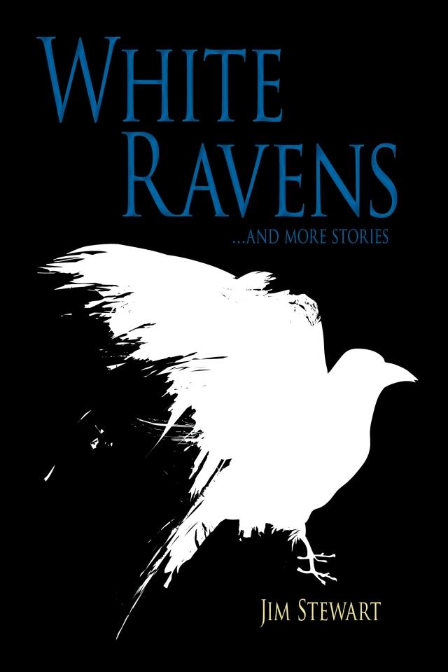 White_Ravens_Front_Cover